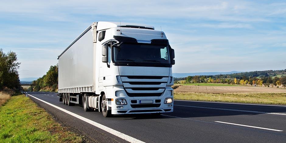 Auto Truck Varese servizi per Autotrasportatori