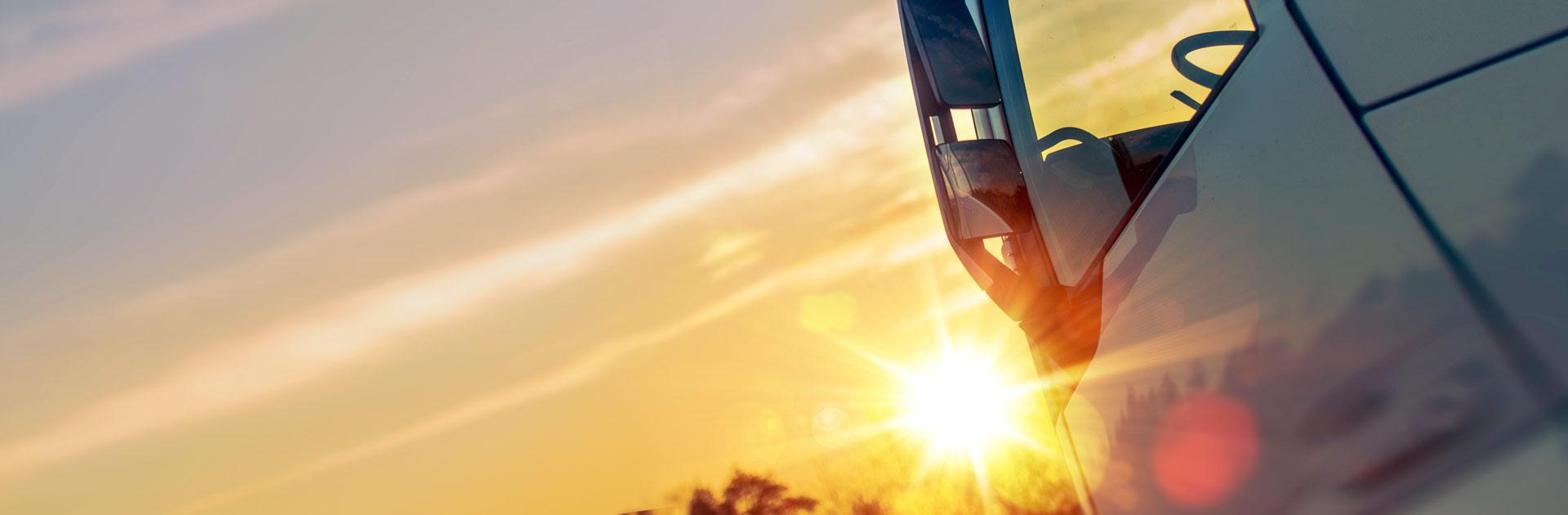 Global Service Varese Consulenza per servizi ambientali e di trasporto