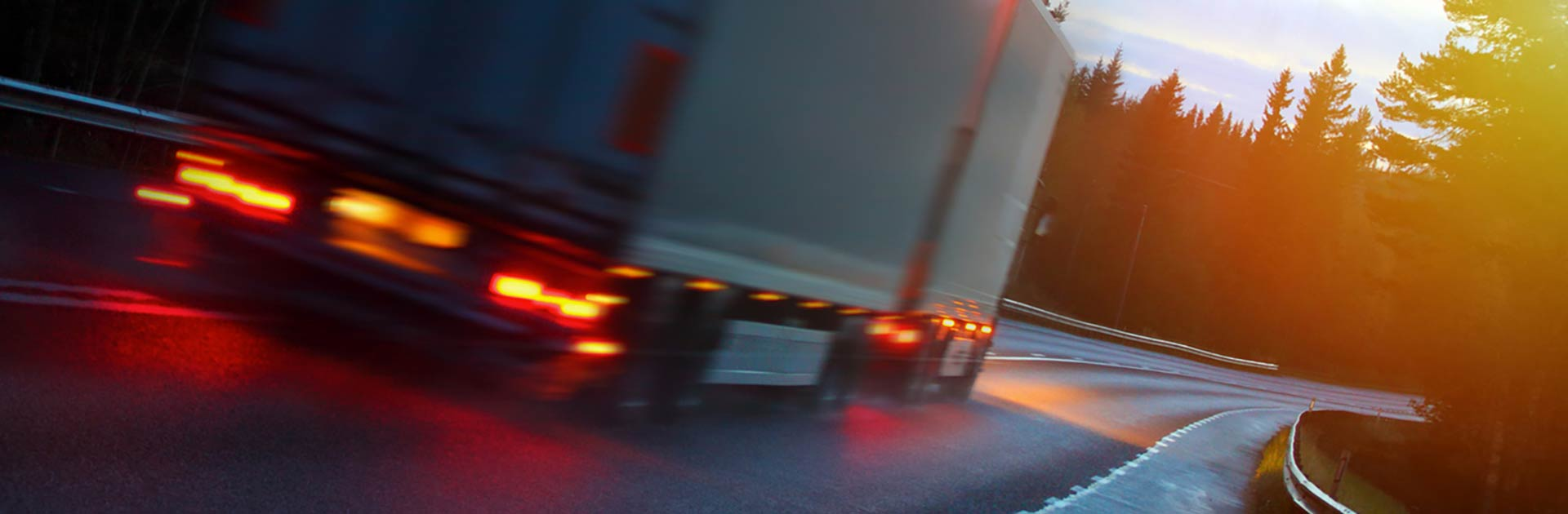 Global Service Varese servizi agli autotrasportatori