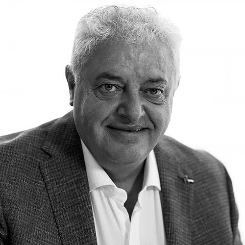 AUTO TRUCK Varese Emilio Crugnola