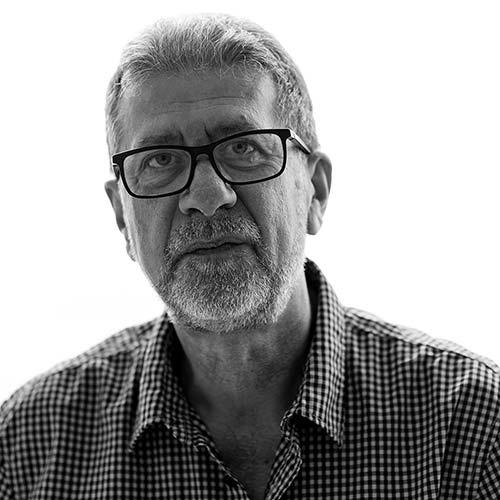 AUTO TRUCK Varese Maurizio Gamberoni