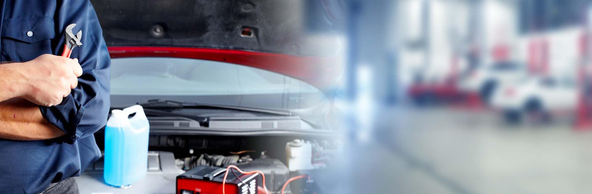 Auto Truck Servizi settore trasformazioni tecniche di veicoli