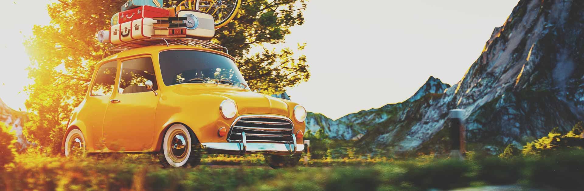 Auto Truck consulenza automobilistica e dei veicoli commerciali ed industriali