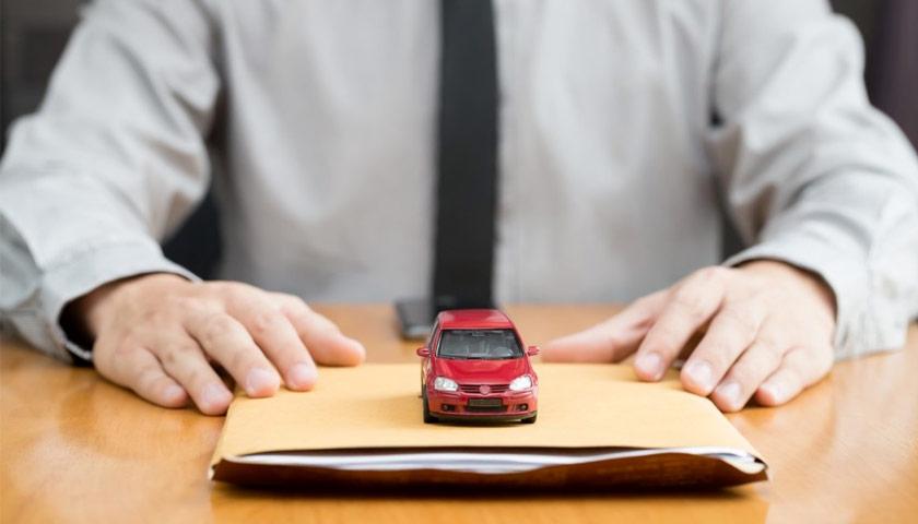 Auto Truck proroga documenti di circolazione giugno 2020