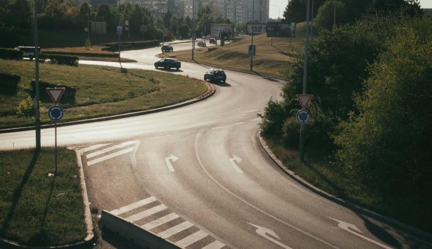 Limitazione Alla Circolazione Veicoli EURO 4