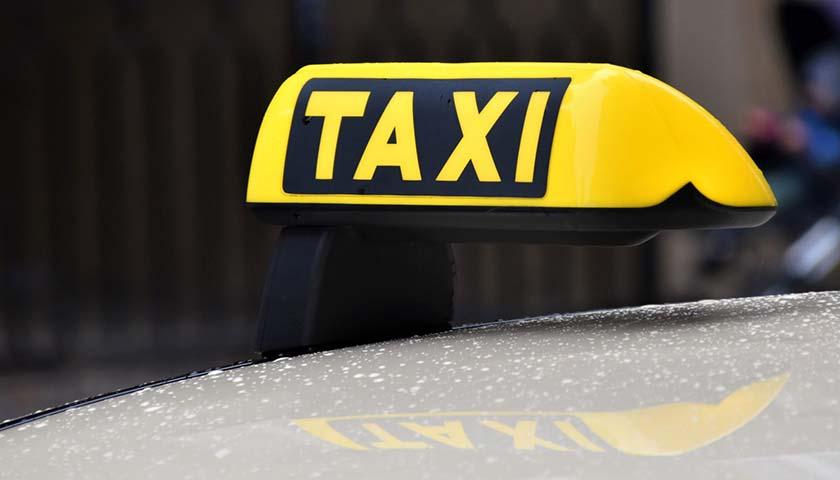 Immatricolazioni Per Autoveicoli Professionali Trasporto Persone