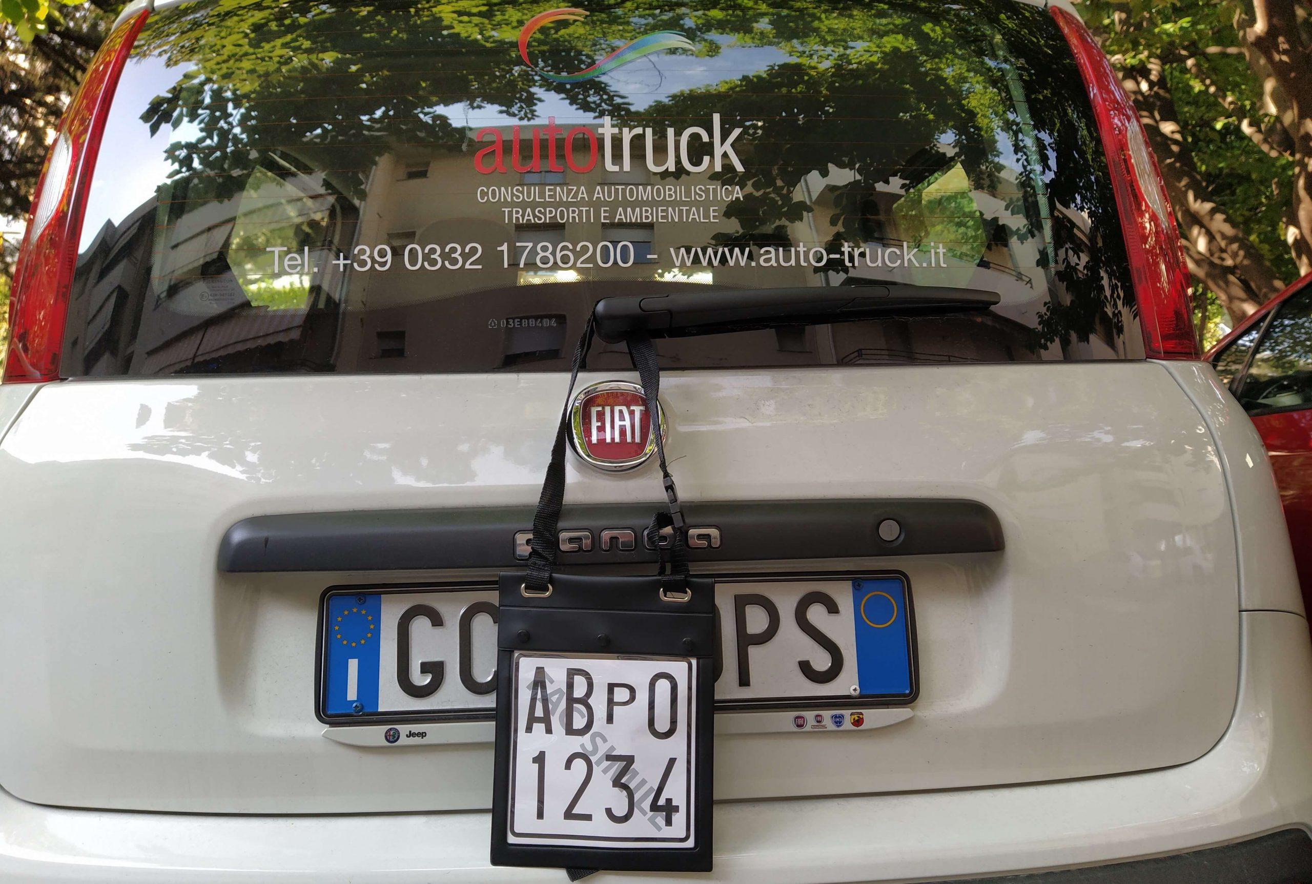 Auto-truck-pratiche-auto-targa-prova